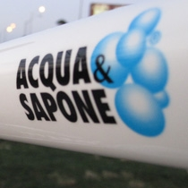 Acqua & Sapone