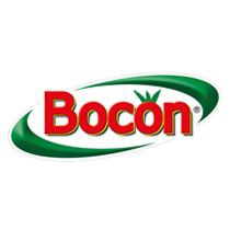 Radio Bocon