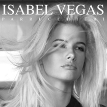 Isabel Vegas