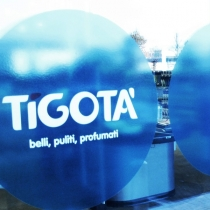 tailoradio_sonorizza_negozi_tigotà_con_una_ricercata_selezione_musica_esclusiva_new_vision_thron