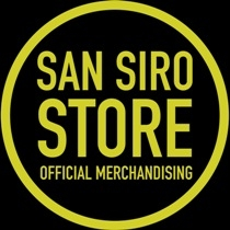 Tailoradio_Stadio_San_Siro_Store_DigitalSignage_AudioVideo_Sincronizzato