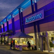 Autotorino