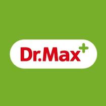 Radio Dr Max