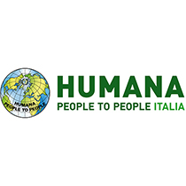 Humana Radio