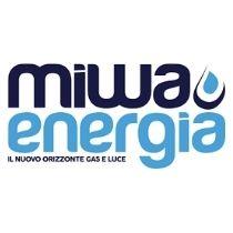Miwa Energia