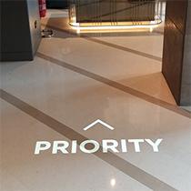 CSA - NH Hotels