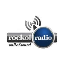 Rockol Radio