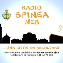 Spinea