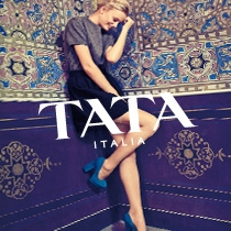 Tata Italia